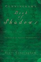 Cunningham's Book Of Shadows