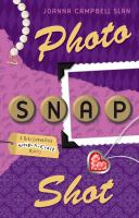 Photo, Snap, Shot
