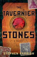 The Tavernier Stones