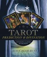 Tarot Prediction & Divination