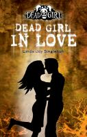 Dead Girl in Love
