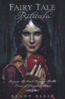 Fairy Tale Rituals