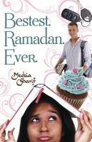 Bestest Ramadan Ever