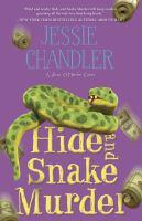 Hide and Snake Murder