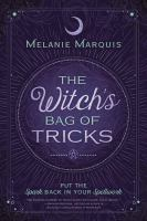 The Witch's Bag of Tricks