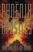 The Phoenix Apostles
