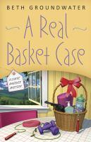 A Real Basket Case