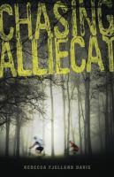 Chasing AllieCat