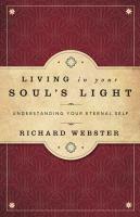 Living in your Soul's Light