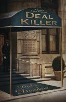 Deal Killer