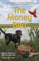 The Money Bird