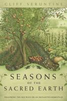 Seasons of the Sacred Earth