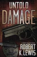 Untold Damage