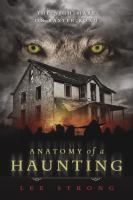 Anatomy of A Haunting