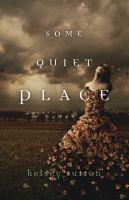 Some Quiet Place