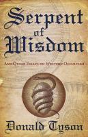 Serpent of Wisdom