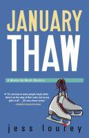 January Thaw