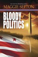 Bloody Politics