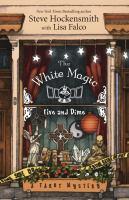The White Magic Five and Dime