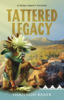 Tattered Legacy