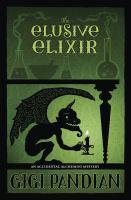 The Elusive Elixir