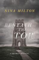 Beneath the Tor
