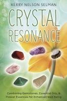 Crystal Resonance