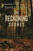 The Reckoning Stones