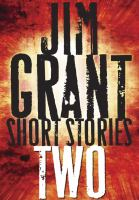 Jim Grant Short Stories