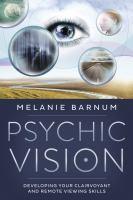 Psychic Vision
