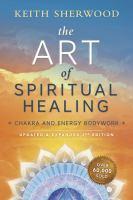 The Art of Spiritual Healing