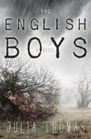 The English Boys