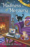 The Madness of Mercury