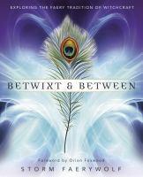 Betwixt & Between