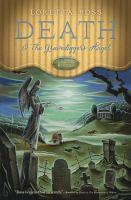 Death & the Gravedigger's Angel