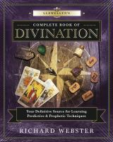 Complete Book of Divination