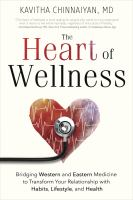HEART OF WELLNESS