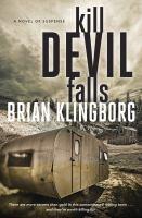 Kill Devil Falls