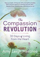 The Compassion Revolution