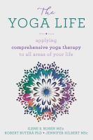 The Yoga Life