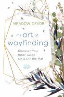 The Art of Wayfinding
