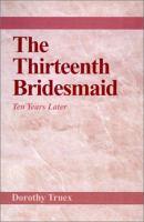 The Thirteenth Bridesmaid