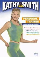 Personal Trainer, Total Body Workout