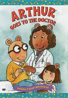 Arthur Goes to the Doctor