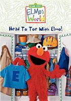 Head to Toe With Elmo!