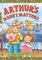Arthur's Money Matters