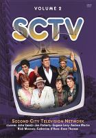 SCTV. Volume 2