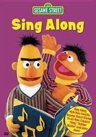 Sing Along