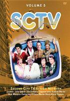 SCTV, Volume 3