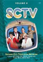 SCTV. Volume 4
